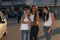 Romaria_2010_Saida_096