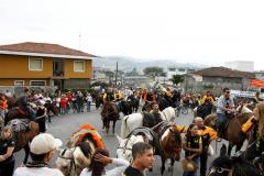 Romaria_2011_007