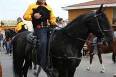 Romaria_2011_012