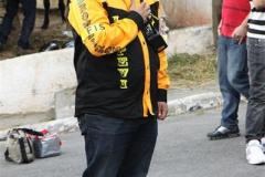 Romaria_2011_013