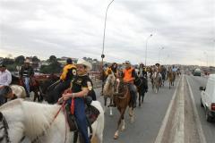 Romaria_2011_034