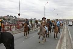 Romaria_2011_035