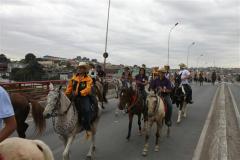 Romaria_2011_037