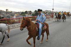 Romaria_2011_039