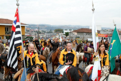 Romaria_Chegada_2011_081