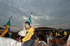 Romaria_Chegada_2011_084