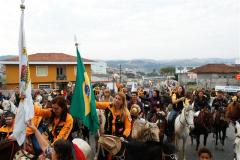 Romaria_Chegada_2011_094