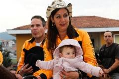 Romaria_Chegada_2011_096