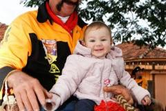 Romaria_Chegada_2011_100