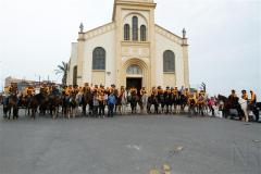 Romaria_Chegada_2011_102