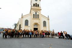 Romaria_Chegada_2011_103