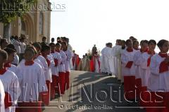 Sao_Judas_2010_000