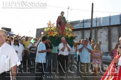 Sao_Judas_2010_002