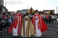 Sao_Judas_2010_003