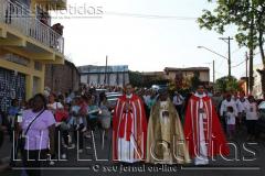 Sao_Judas_2010_004