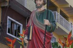 Sao_Judas_2010_006