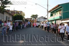 Sao_Judas_2010_007