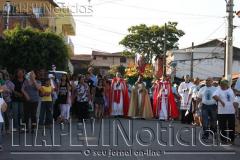 Sao_Judas_2010_008