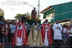 Sao_Judas_2010_009