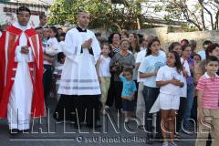 Sao_Judas_2010_014