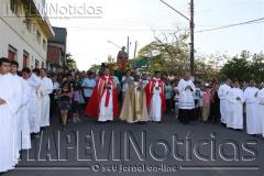 Sao_Judas_2010_015