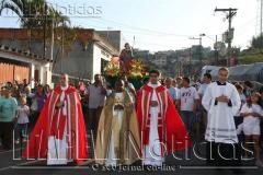 Sao_Judas_2010_018