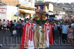 Sao_Judas_2010_021