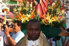 Sao_Judas_2010_022