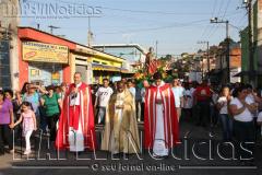 Sao_Judas_2010_023
