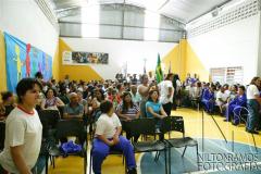 Semana_Nacional_Deficiencia_012