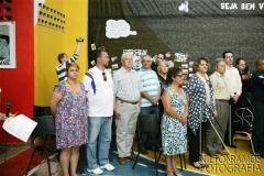 Semana_Nacional_Deficiencia_019