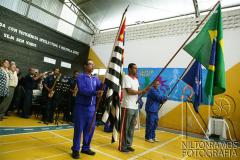 Semana_Nacional_Deficiencia_020