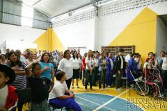 Semana_Nacional_Deficiencia_023