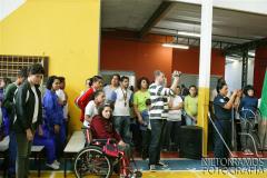 Semana_Nacional_Deficiencia_024