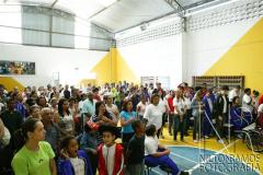 Semana_Nacional_Deficiencia_026