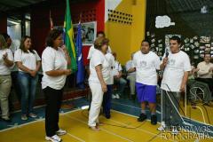 Semana_Nacional_Deficiencia_030