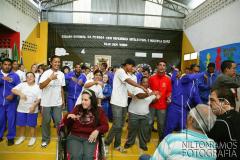 Semana_Nacional_Deficiencia_039