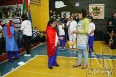 Semana_Nacional_Deficiencia_041