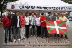 Semana_Nacional_Transito_001