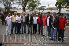 Semana_Nacional_Transito_023