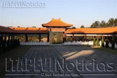 Templo_Zu_Lai_000