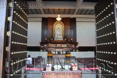 Templo_Zu_Lai_001