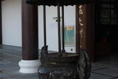 Templo_Zu_Lai_005