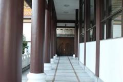 Templo_Zu_Lai_011