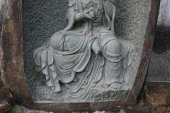 Templo_Zu_Lai_020