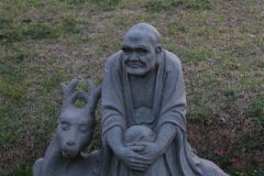 Templo_Zu_Lai_021