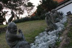 Templo_Zu_Lai_022
