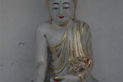 Templo_Zu_Lai_023
