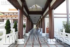 Templo_Zu_Lai_024