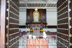 Templo_Zu_Lai_026
